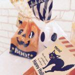 Halloween is coming ♡